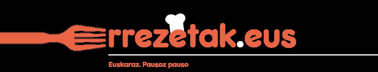 cropped-logo-handia-1.png