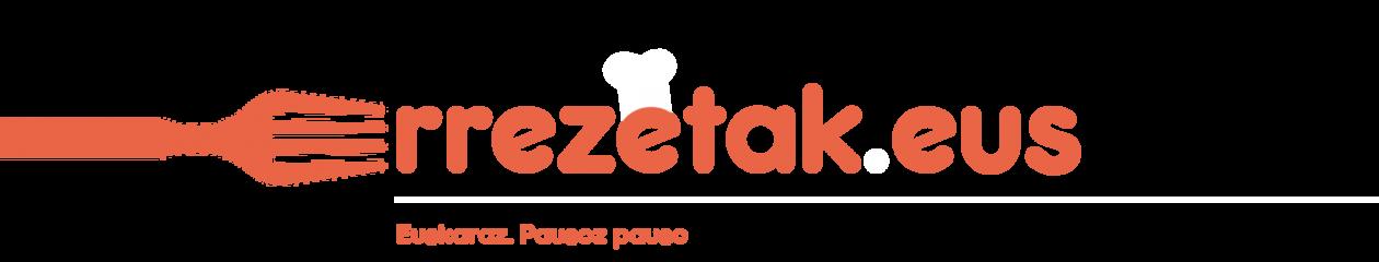 cropped-logo-handia_2000x419.png