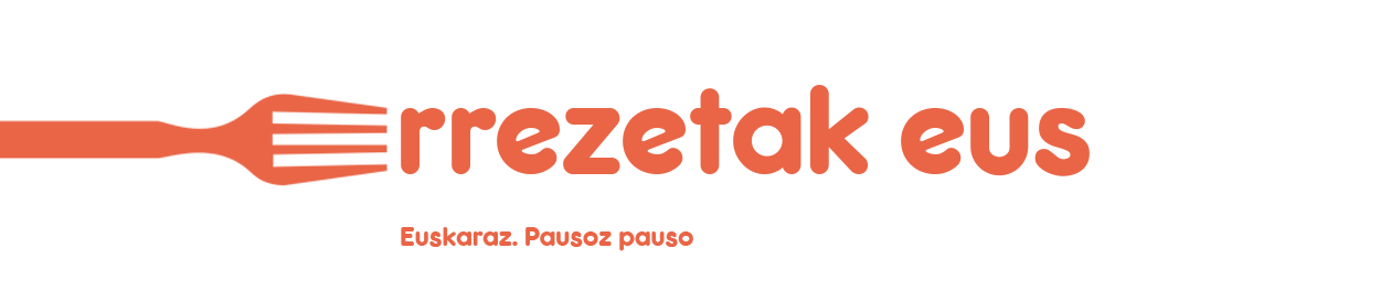 logo handia