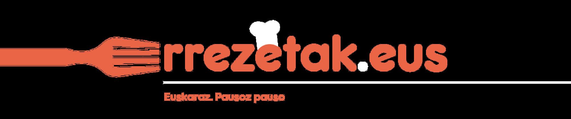 logo handia_2000x419
