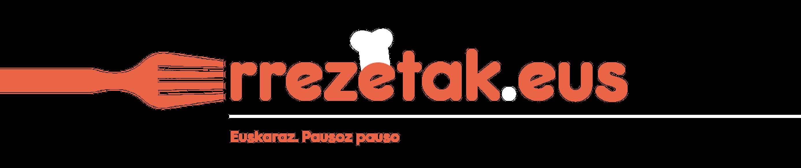 logo handia_froga